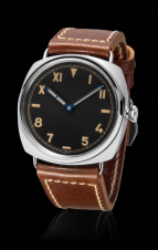 часы Panerai RADIOMIR  CALIFORNIA 3 DAYS