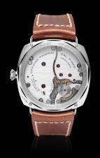 часы Panerai RADIOMIR  S.L.C. 3 DAYS