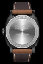 часы Panerai Radiomir 1940 3 Days Paneristi Forever