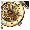 часы Epos Lady