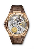 часы IWC Big Ingenieur