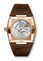 часы IWC Da Vinci Automatic