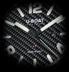 часы U-Boat Classico AB4/A