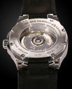 часы Anonimo Narvalo