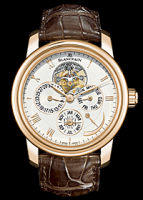 часы Blancpain Le Brassus