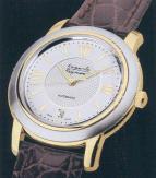 часы Auguste Reymond Regtime