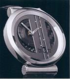 часы Blu Duett