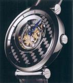часы Blu Open Planet