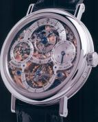 часы Breguet 3755