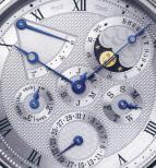часы Breguet 5327