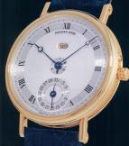 часы Breguet 7717