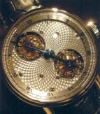 часы Breguet 5347