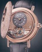 часы Breguet 1808