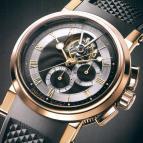 часы Breguet 5837