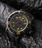 часы Blancpain Sport Flyback chrono Fifty Fathoms