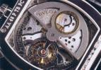 часы Bulgari Assioma Multi Complication