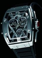 часы Hublot Masterpiece MP-01