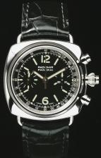 1999 Special Edition Radiomir Chrono Split-seconds