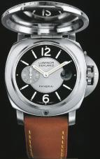 ���� Panerai 2002 Special Edition Luminor Sealand for Purdey