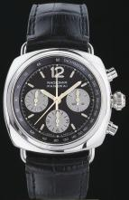 2003 Special Edition Radiomir Chrono Split-Seconds