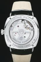 часы Panerai 2007 Special Edition Radiomir 10 days GMT