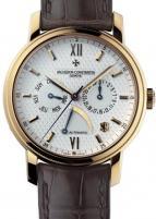 часы Vacheron Constantin Jubilee 1755