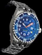 Sea-Hum GMT