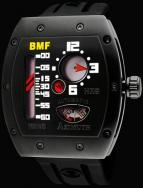 BMF PVD