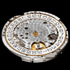 часы Audemars Piguet Millenary Quincy Jones
