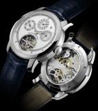 часы Vacheron Constantin Excellence Platine
