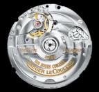 часы Jaeger-LeCoultre Grand Chronograph AMVOX2