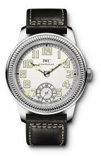 Fine Cartier replica watches