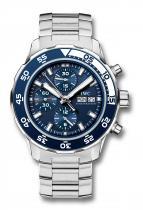 Aquatimer Chronograph  3767