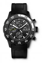 Chronograph Edition Galapagos Islands