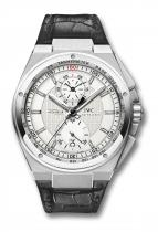 Big Ingenieur Chronograph