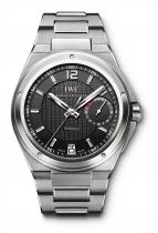 Big Ingenieur