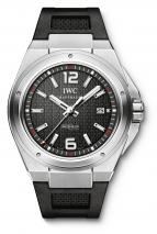 Ingenieur Automatic Mission Earth