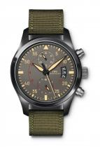 Chronograph Top Gun Miramar