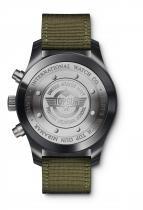 ���� IWC Chronograph Top Gun Miramar