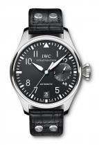 Replica Breitling Aerospace watches 2 items