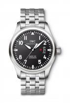 Pilot�s Watch Mark XVII