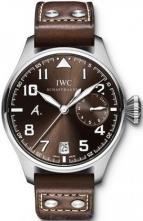 Big Pilot's Watch Edition Antoine de Saint Exupéry