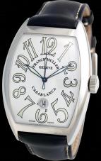 Casablanca Chronograph