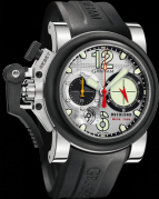 Chronofighter Oversize Overlord Mark IV