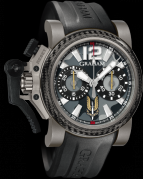 Chronofighter Oversize SAS II