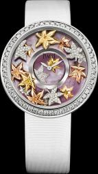 Limelight Dancing Light watch