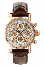 Grand Opus Chronograph