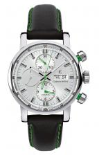 Pacific Chronograph