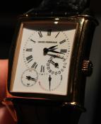 часы Girard Perregaux Vintage 1945 XXL