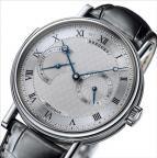 часы Breguet 7637